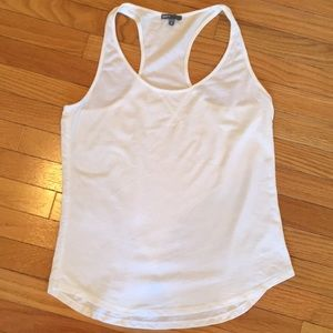Tops - Gap Body Tank